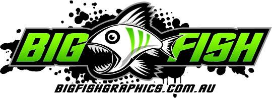 Bigfish_LOGO.jpg