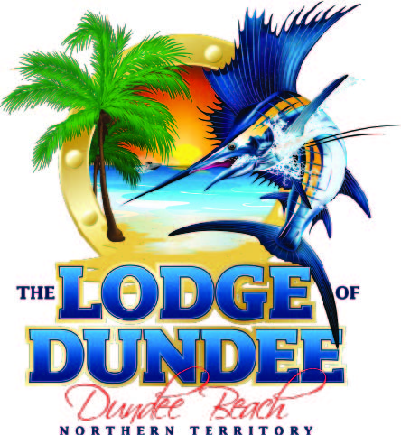 LodgeofDundee_Logo_Transparent.jpg