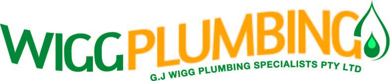 WiggPlumbing_logo.jpg