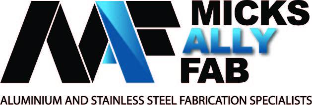 1.MAF_Logo_CMYK.jpg