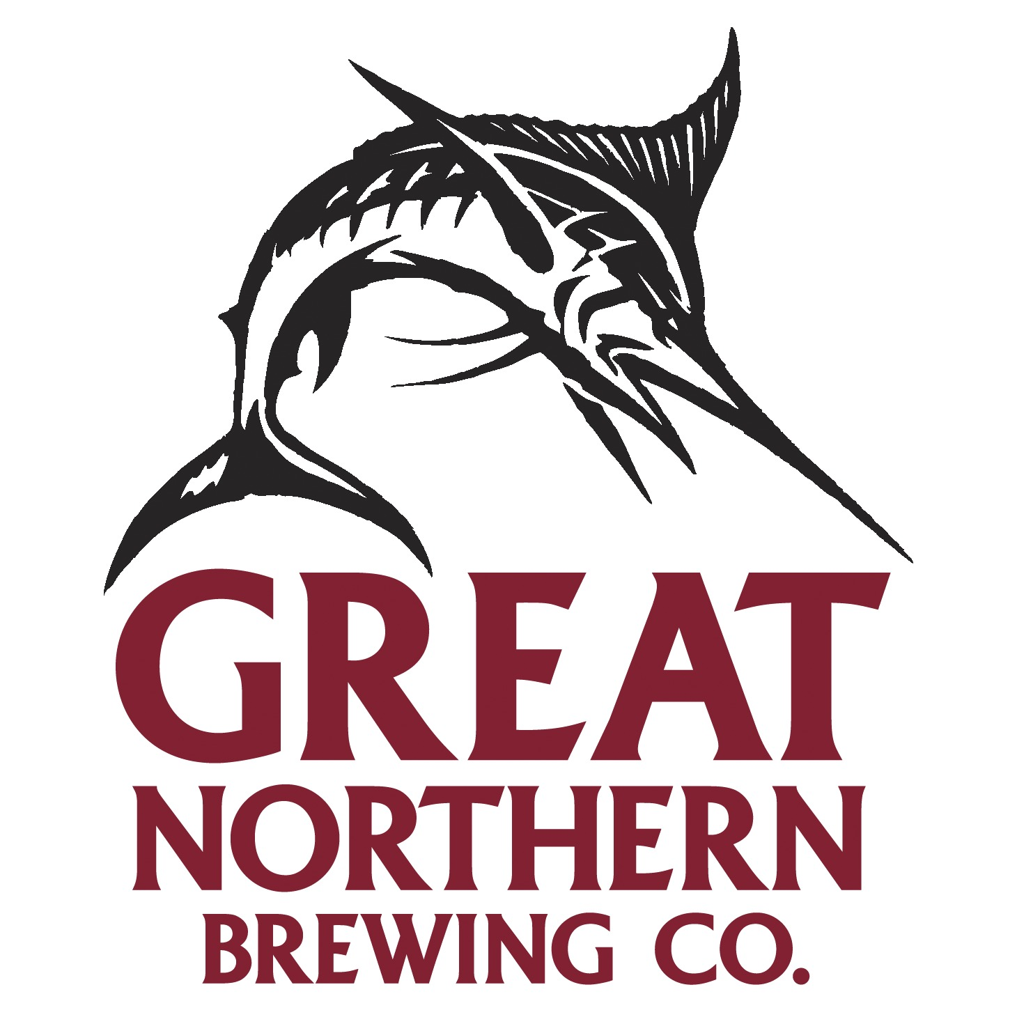 3.Great Northern Brewing Co. National Stacked Portrait Logo-1.jpg