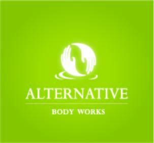 4.AlternativeBW_Logo_CMYK.jpg