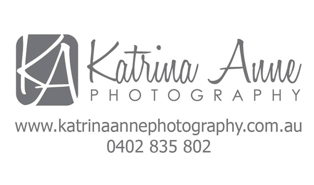1.Katrina Anne Photography.jpg