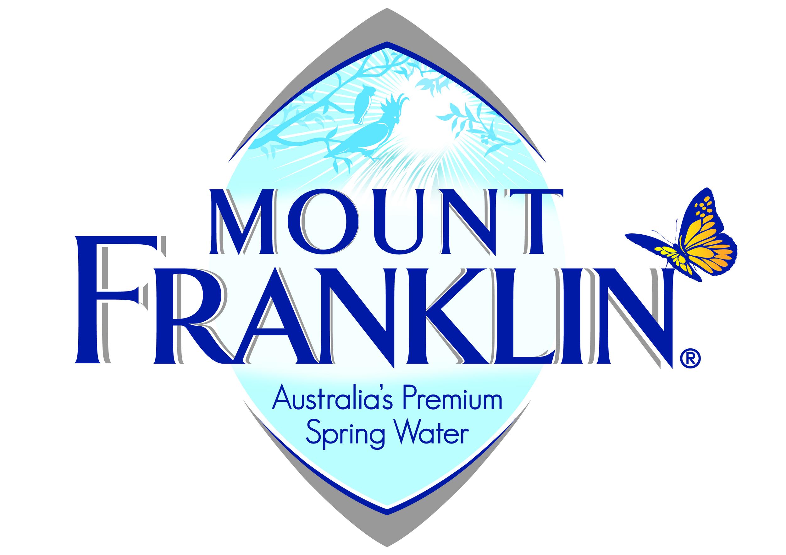 7. Mount Franklin_HI RES_Label_Logo.jpg