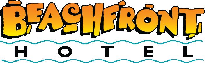 4.Beachfront Hotel logo.png
