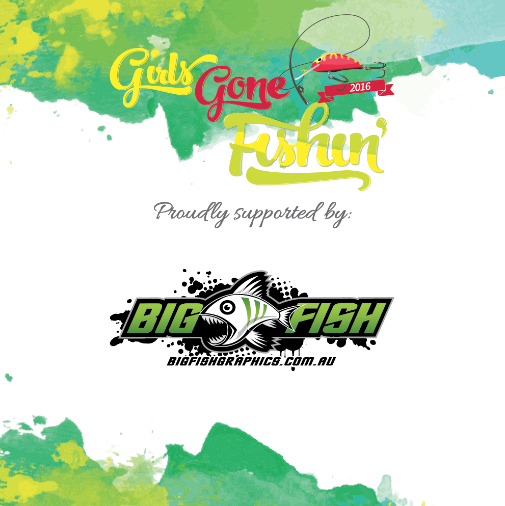 BigFish Graphics.png