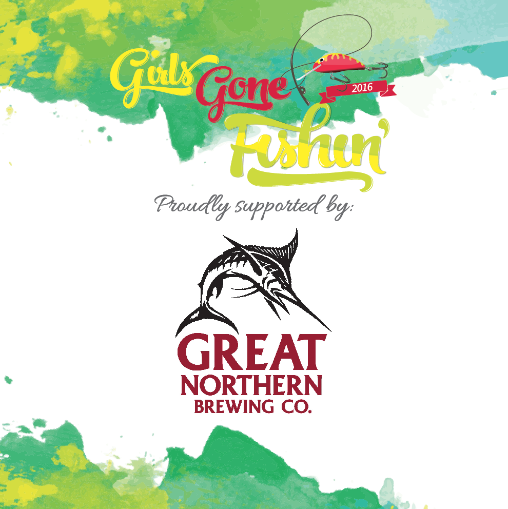 Great Northern Brewing Co.png
