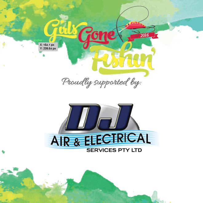 DJ Air & Electrical.png