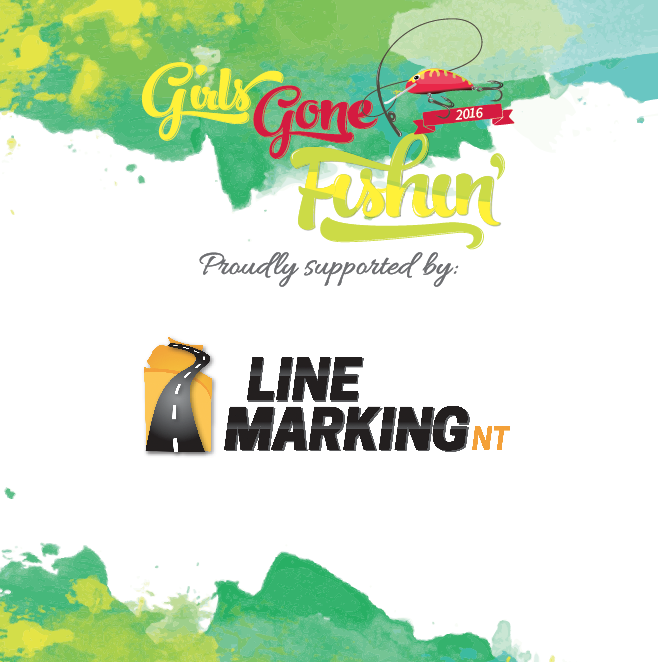 Line Marking NT.png