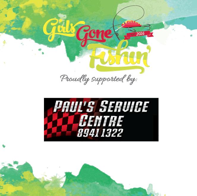 Pauls Service Centre.png
