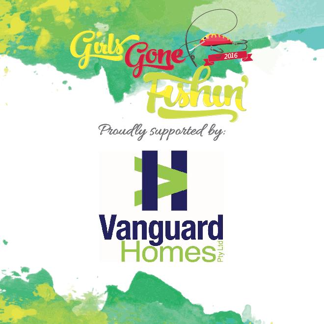Vanguard Homes.png