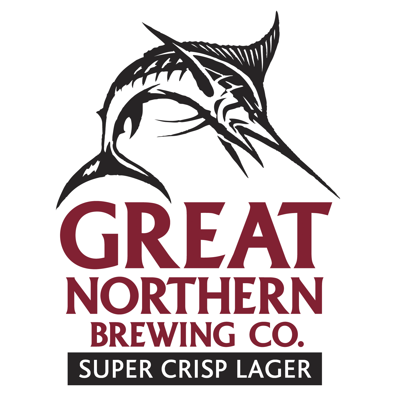Great Northern Super Crisp.png