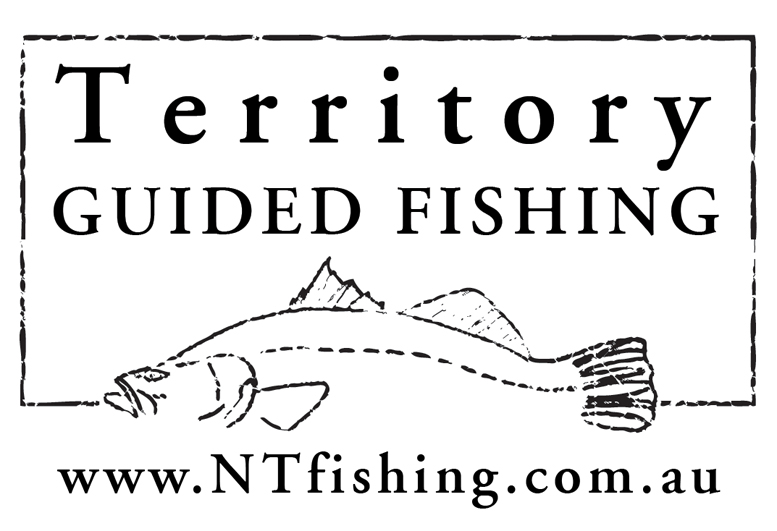 Territory Guided Fishing.jpg