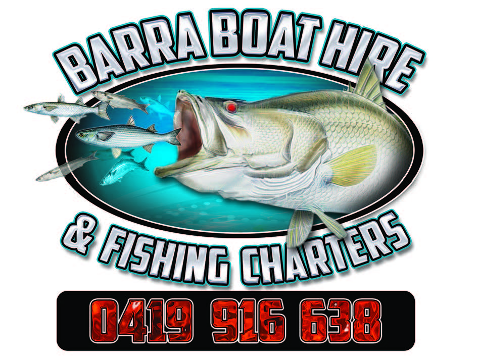 NEW BARRA BOAT HIRE LOGO.jpg