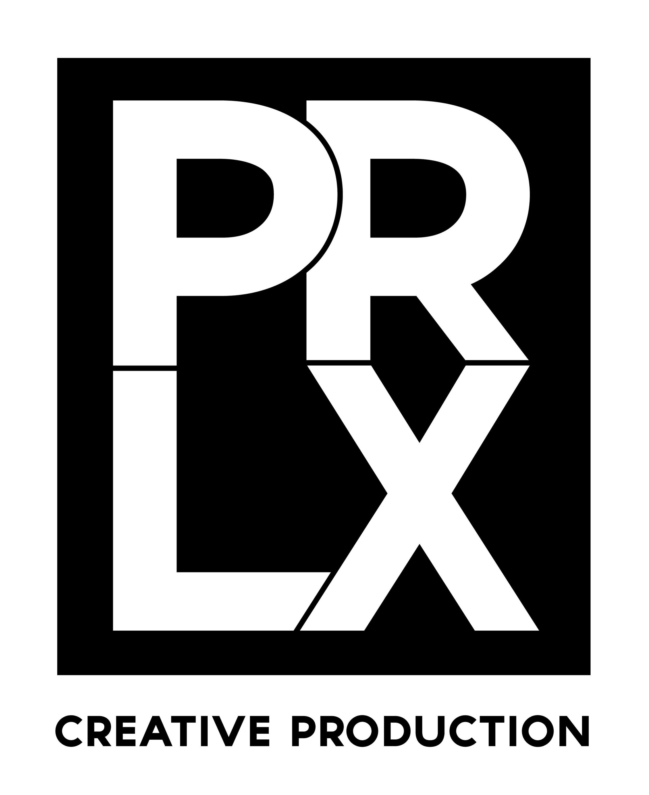 PRLX Logo_Stacked.jpeg