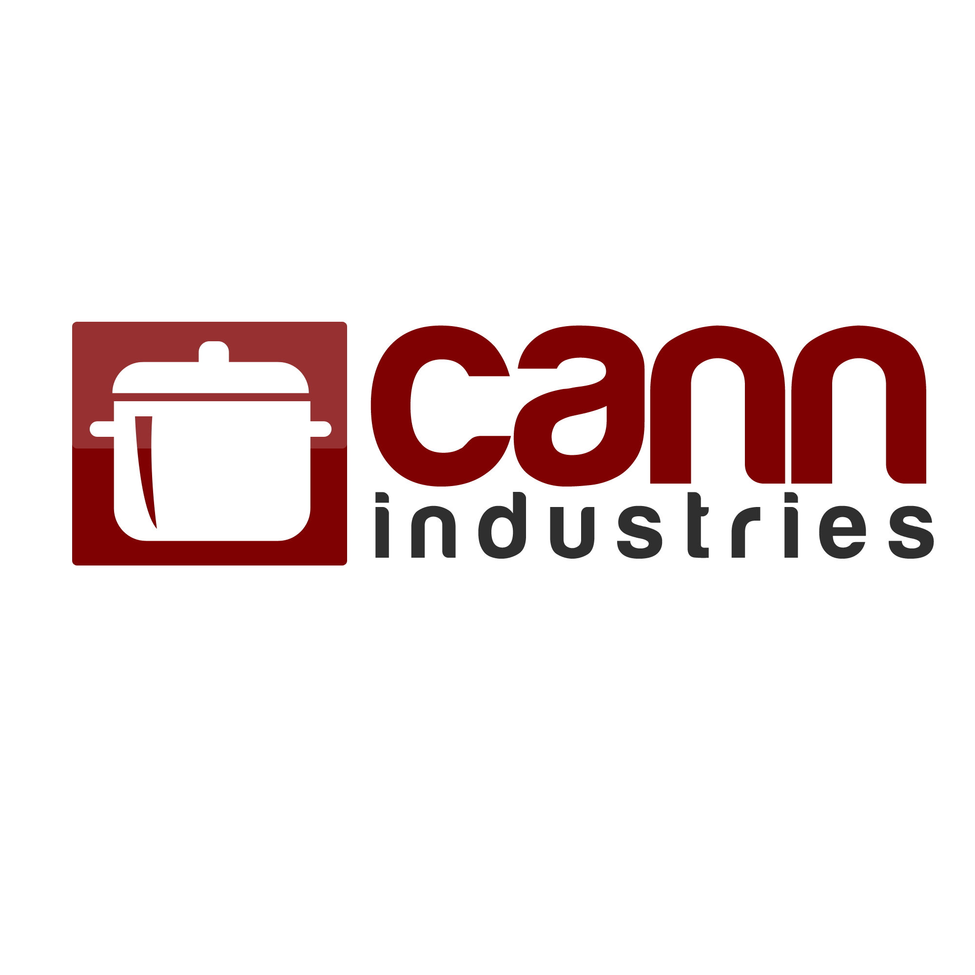 CannLogo (2).png