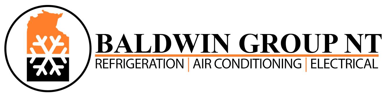 Baldwin Group NT Logo.jpg