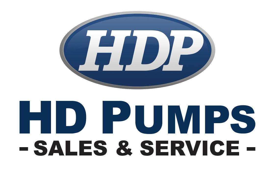hdpumps-stacked (003).jpg