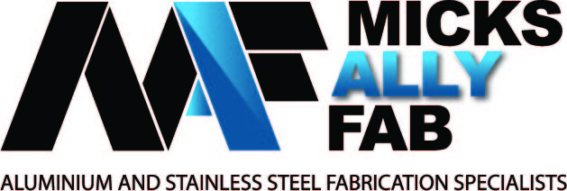 MAF_Logo_CMYK.jpg