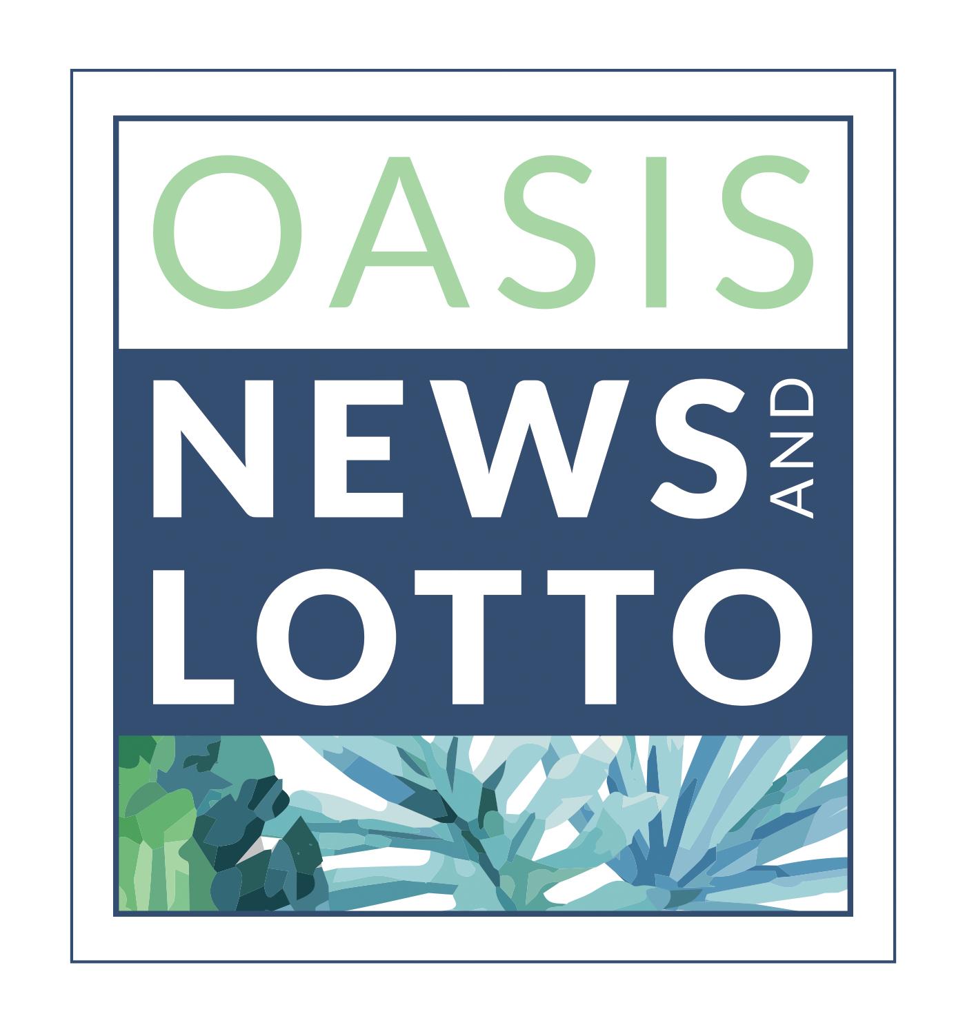 Oasis_Logo_Stacked_RGB.jpg