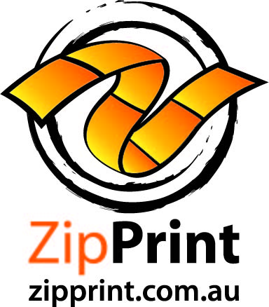 Zip_logo_Black_Orange_cmyk.jpg