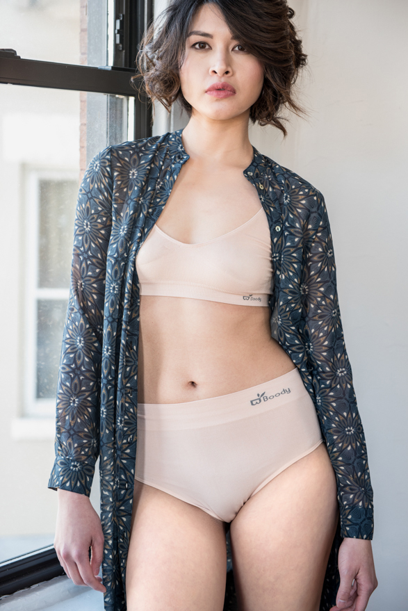 women-s-organic-bamboo-full-brief-3.png.jpg
