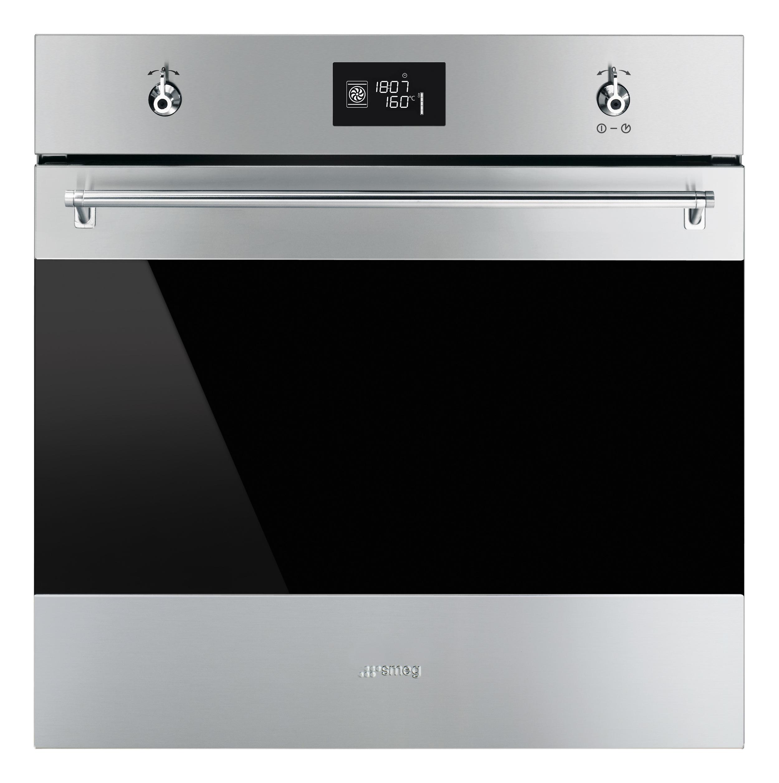 Vive-Cooking-School-Smeg-oven.jpg