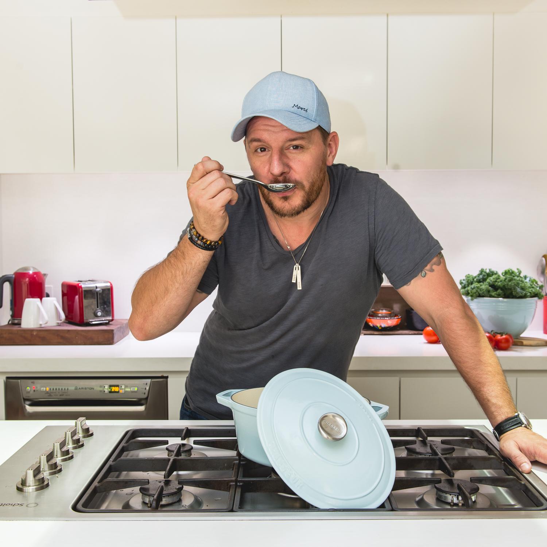 Vive-Cooking-School-Manu-Chasseur.jpg