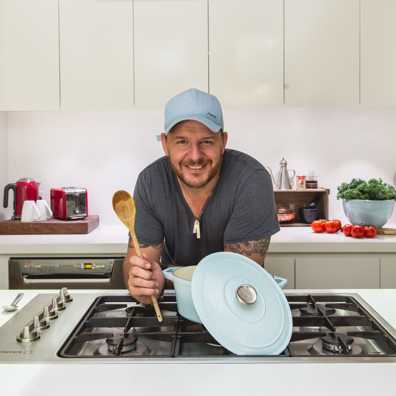 Vive-Cooking-School-Manu-Feildel.jpg