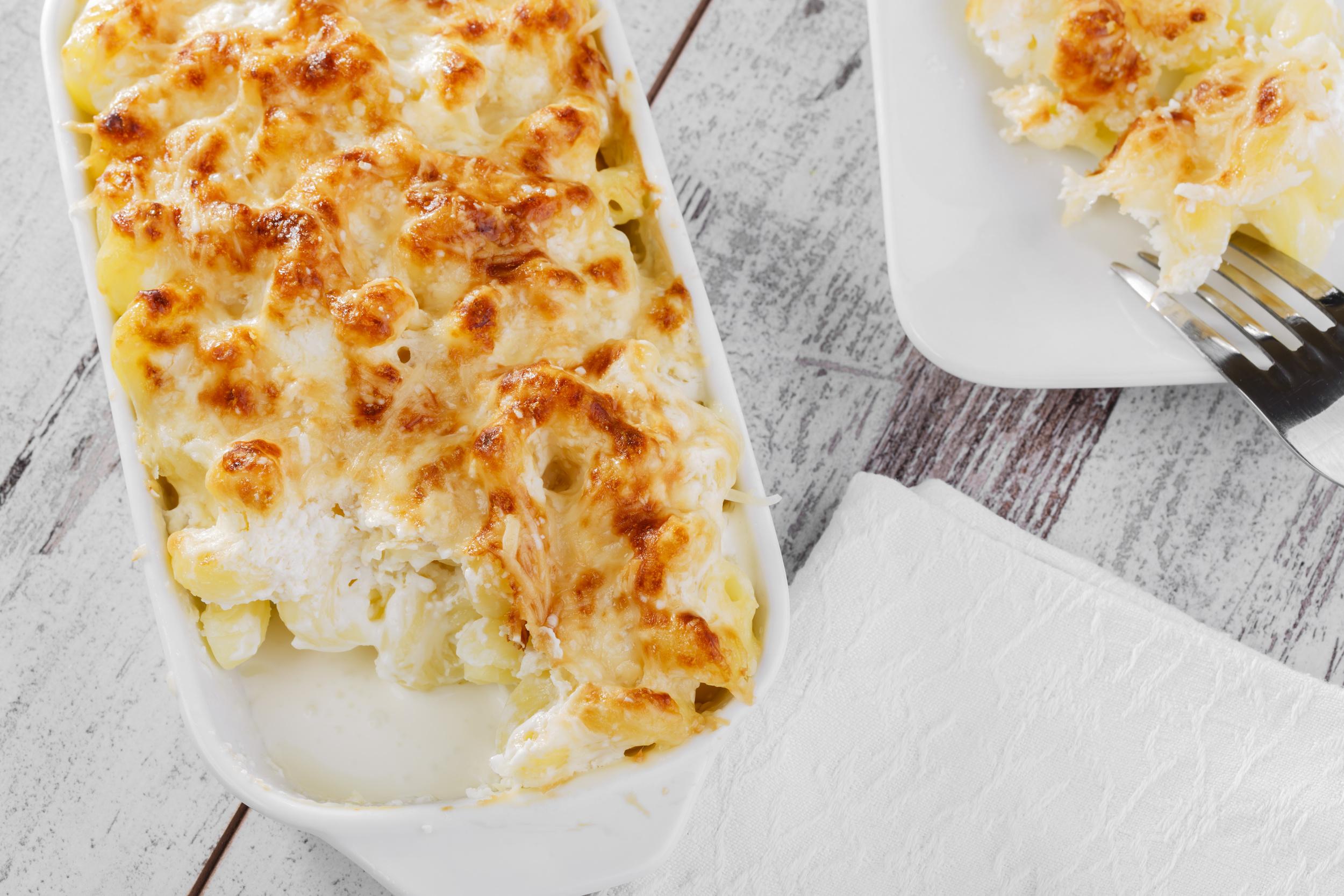 Vive-Cooking-School-Macaroni-Cheese.jpeg
