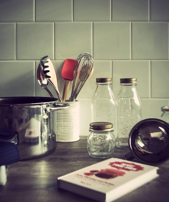 Vive-Cooking-School-Red-Spoon-Company-01.jpg