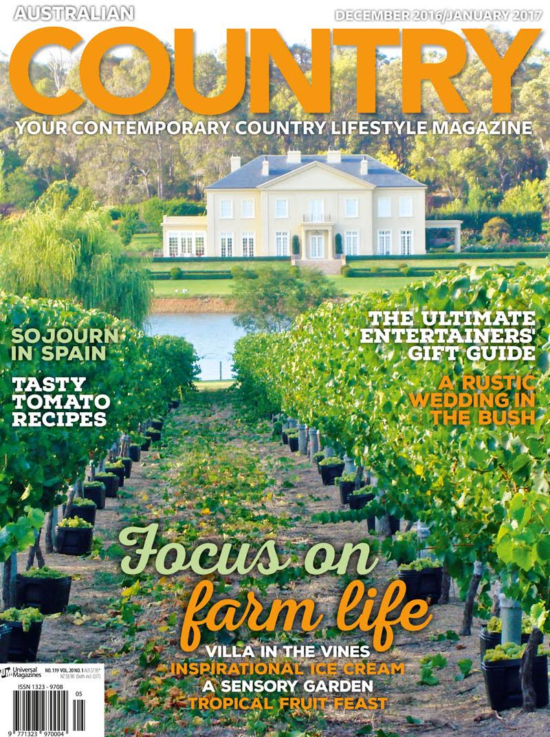 Country Lifestyle Magazine Cover.jpg