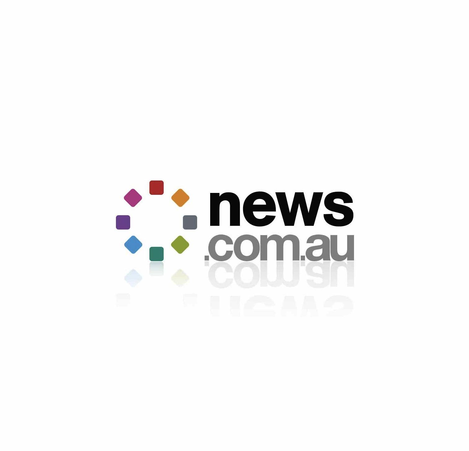 news.com-logo-square.jpg
