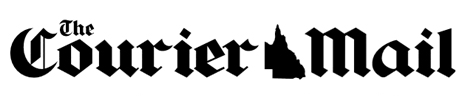 couriermail-logo.jpg