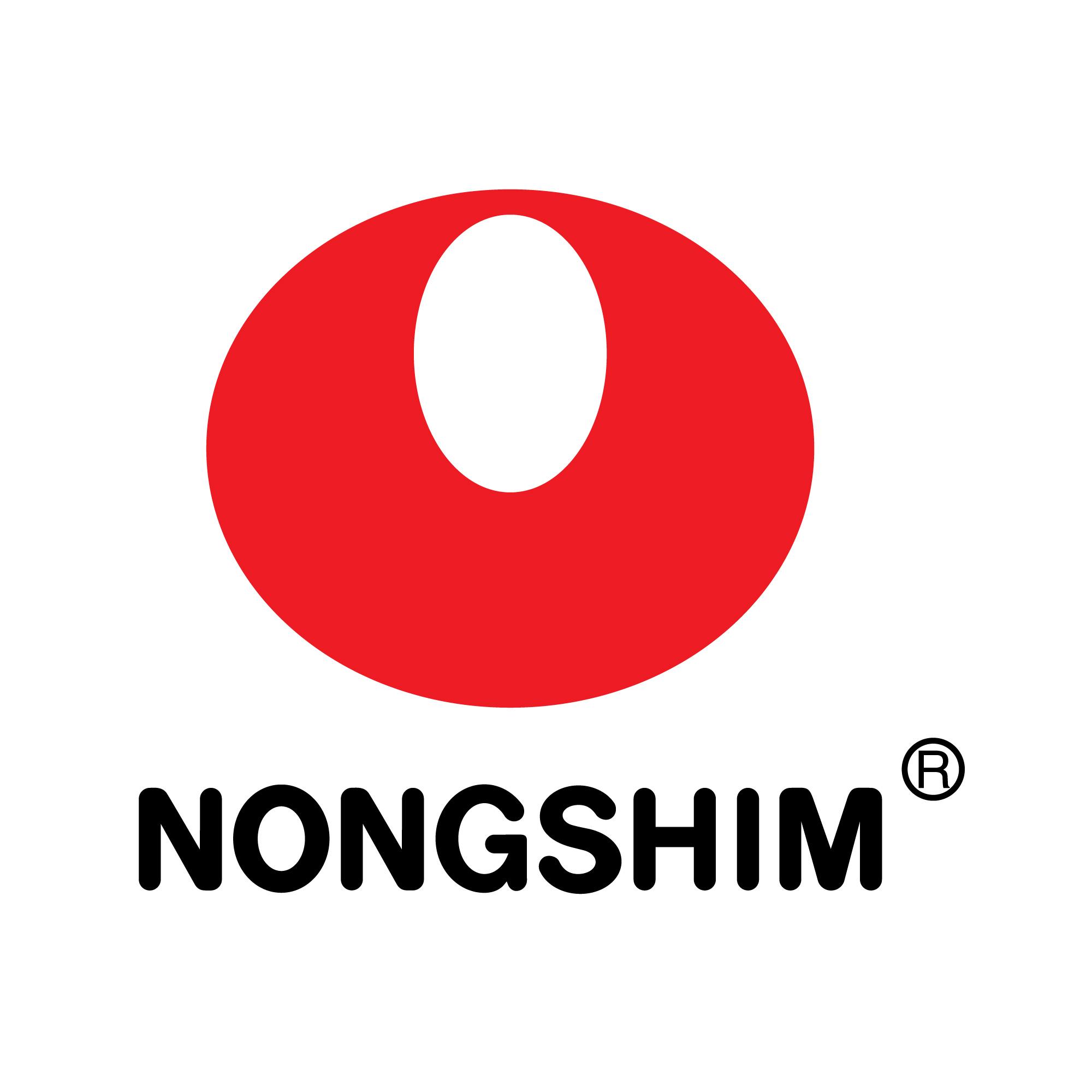 nongshim_logo_vertical_0.jpg