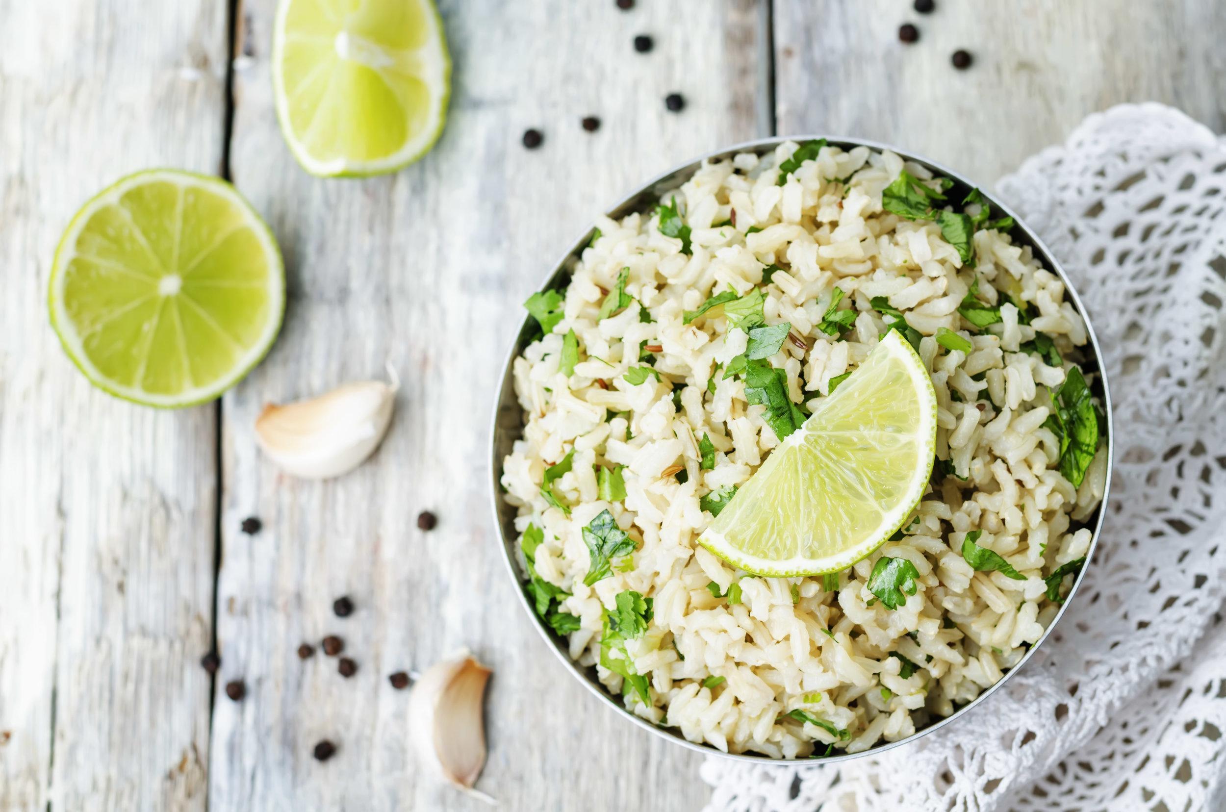 Rice Pilaf.jpeg