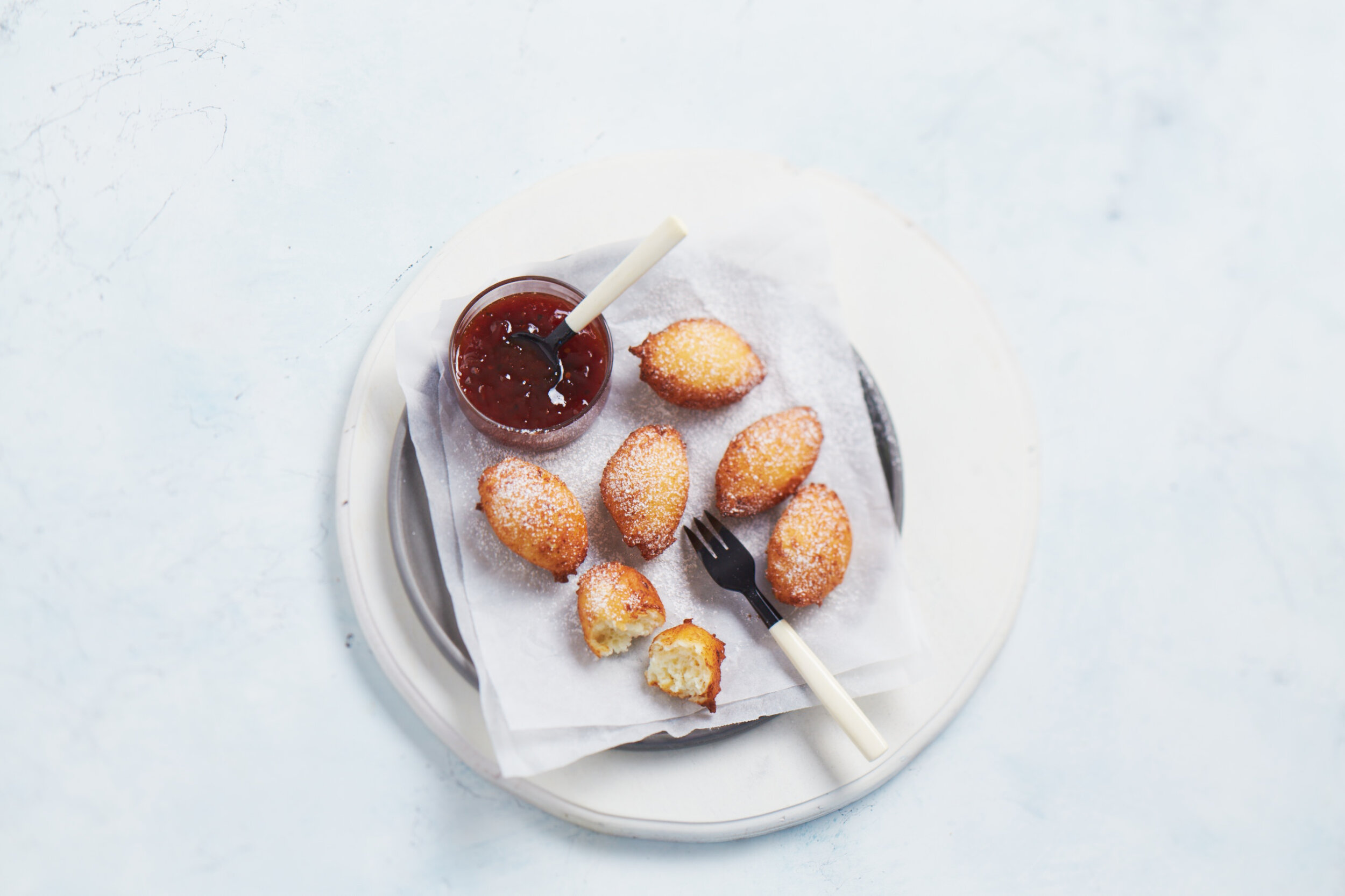 Croquettes with jam_0070.jpg