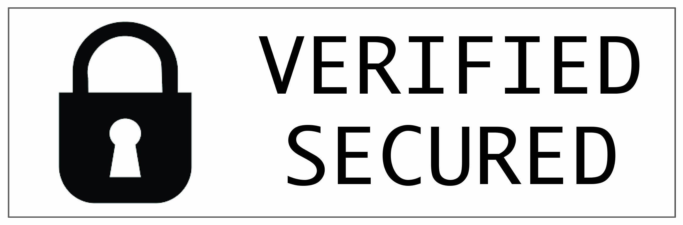 Verified Secured.jpg