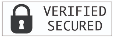 Verified Secured.png