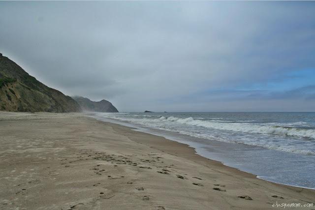 Beachfalls.jpg.jpg