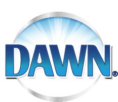 Dawn%2BLogo%2BPNG.png