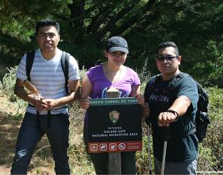 Hikingbuds.jpg.jpg