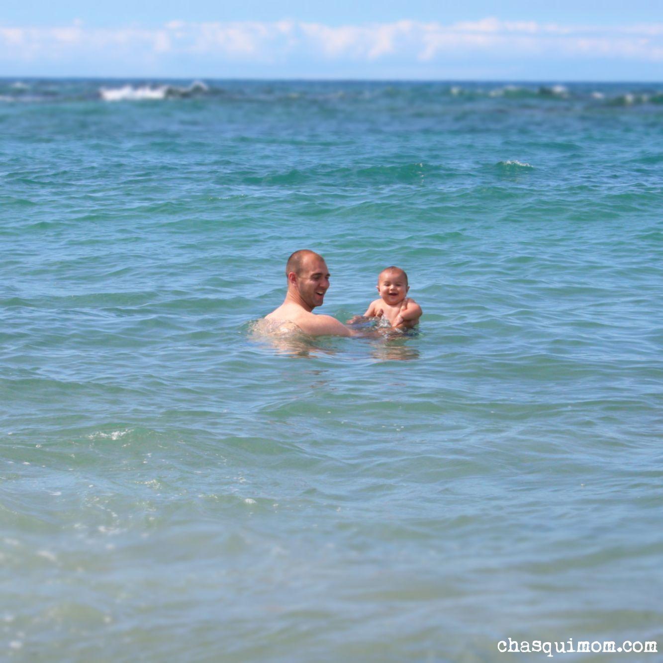 Hawaiidadson1.jpg.jpg