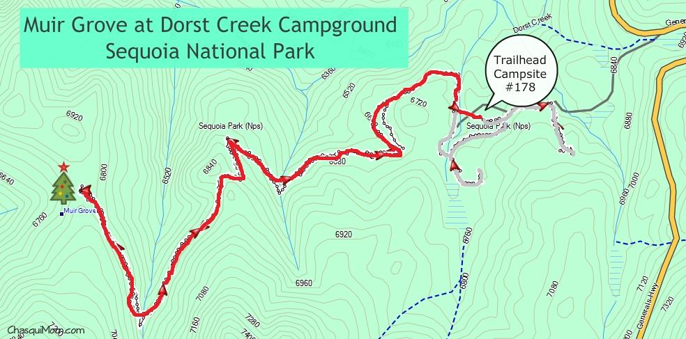 MapMG1.jpg
