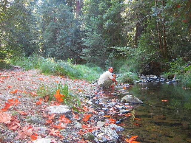 BeFunky_Hiking+baptism+029.jpg