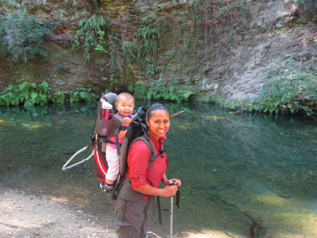 BeFunky_Hiking+baptism+015.jpg