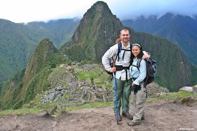 HikingBootsMachuPicchu.jpg.jpg