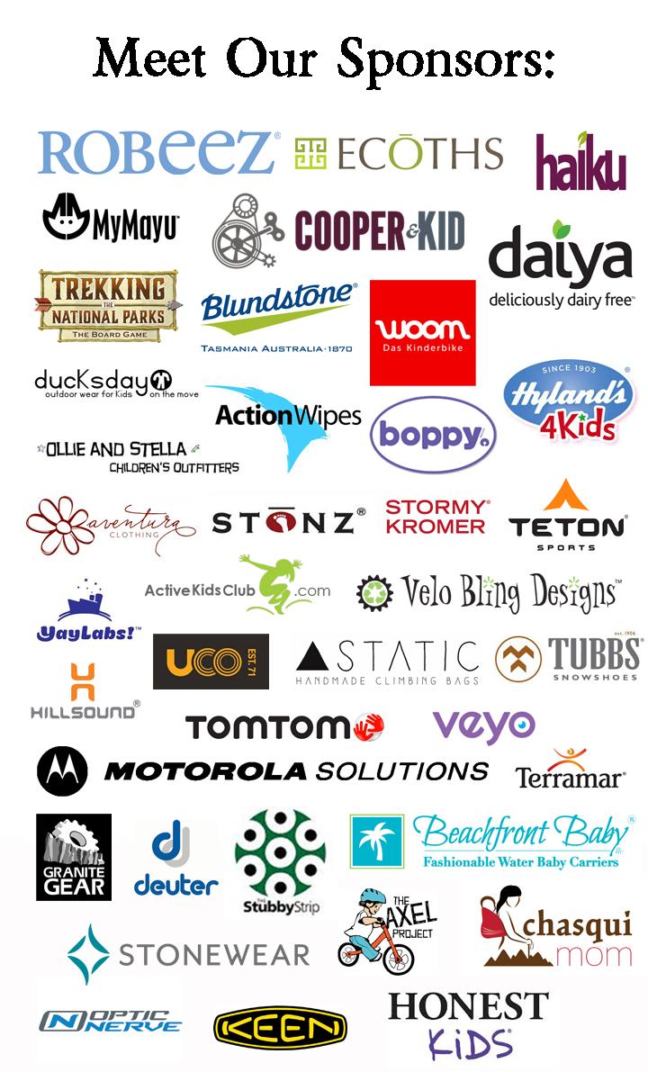 General Sponsor Logo.jpg