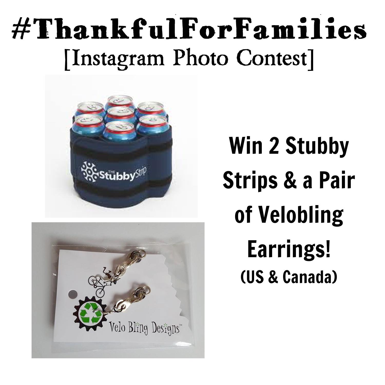 Stubby Strips and Velobling.jpg