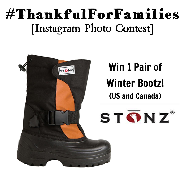 stonz boots.jpg
